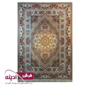 فرش-حوض-نقره-1200-شانه