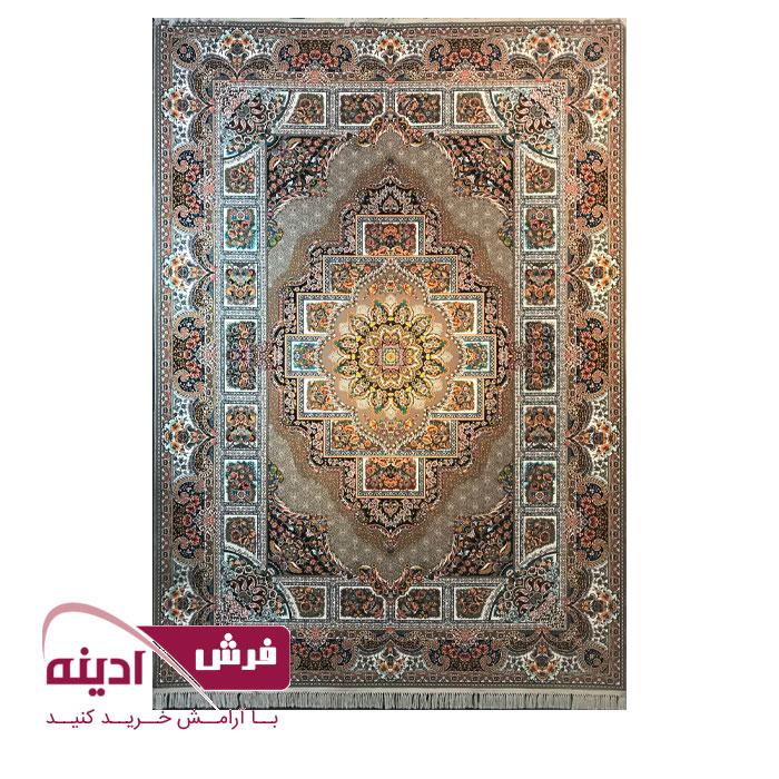 فرش ستاره فروزان ۱۲۰۰ شانه