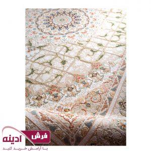 طرحهای فرش 1200