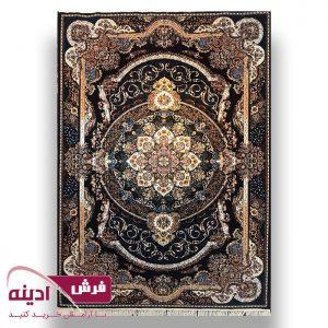 قیمت 700 شانه طرح 700 شانه