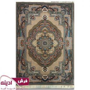 فرش کاشان1200 شانه