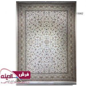 فرش-1500-شانه