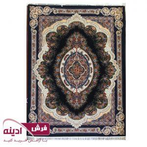 فرش-روناک-1000-شانه