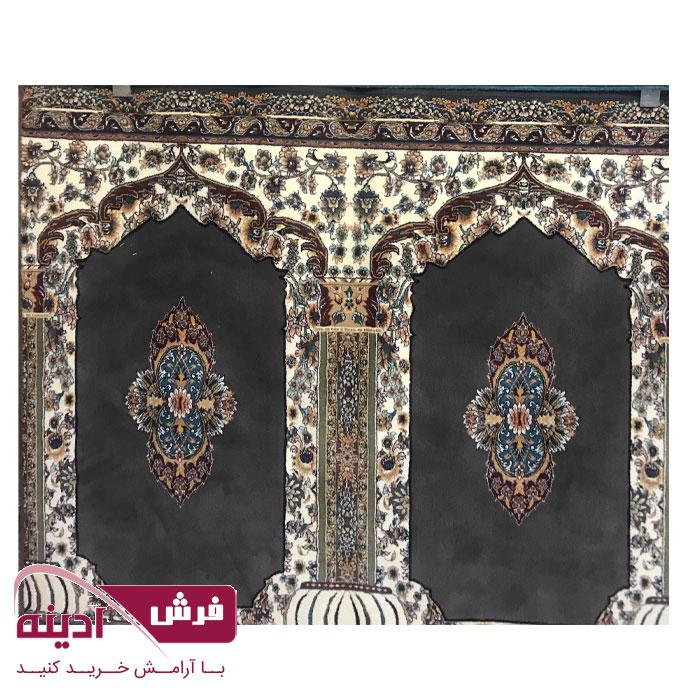 فرش مسجدی فرش سجاده