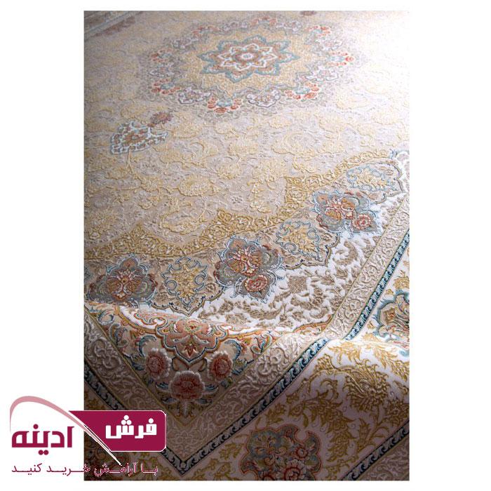 فرش لایت نسل جدید فرش ماشینی