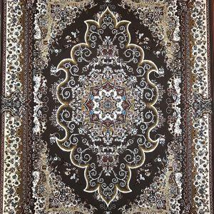 فرش ارزان 500 شانه تراکم 1000