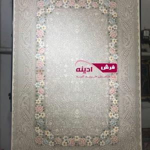فرش برجسته جدید فرش هایبالک ۷۰۰ شانه