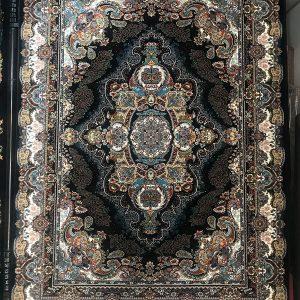 فرش ستاره ۷۰۰ شانه تراکم ۲۵۵۰