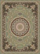 فرش پاتریس 1050 شانه طرح روشا