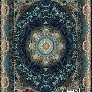 فرش پاتریس ۱۰۵۰ شانه