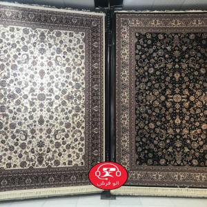 فرش کاشان ارزان Cheap kaashan carpet