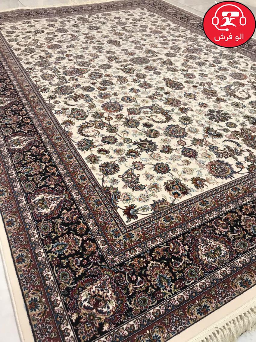 فرش کاشان ارزان|Cheap kaashan carpet