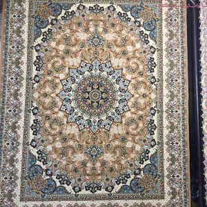 فرش کاندید/candid carpet