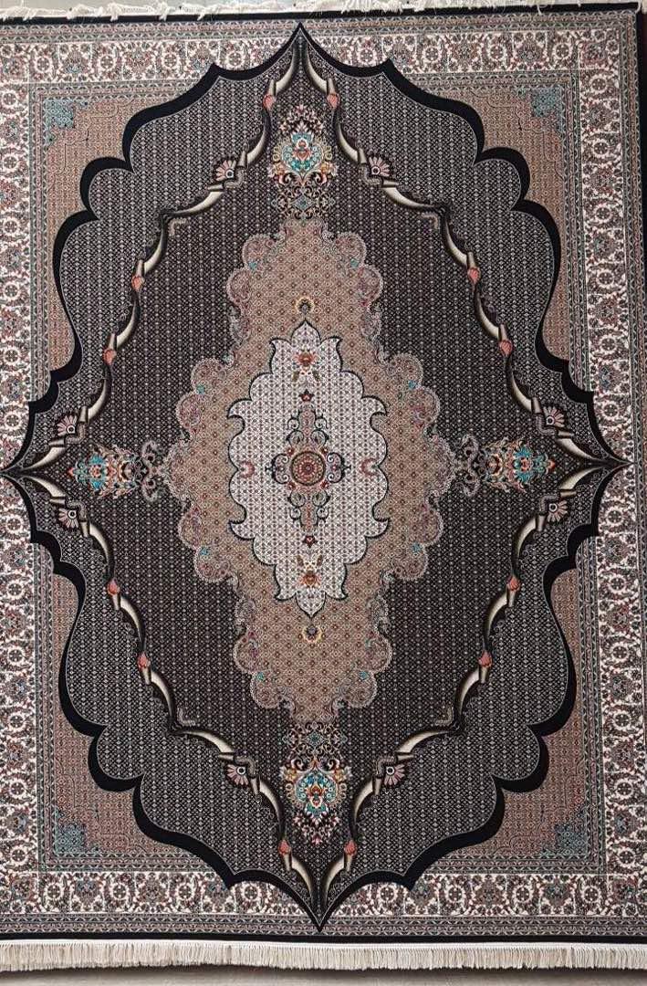 قیمت فرش برجسته 1000 شانه