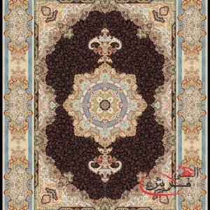 فرش ارامیس فرش ۱۲۰۰ شانه برجسته