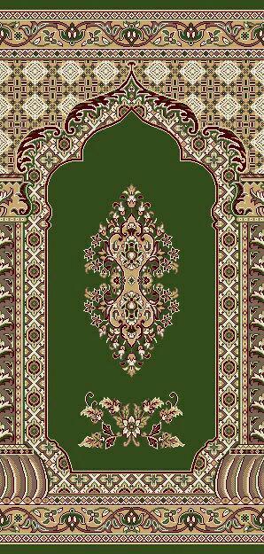 فرش مسجدی , فرش سجاده , فرش محرابی ارزان